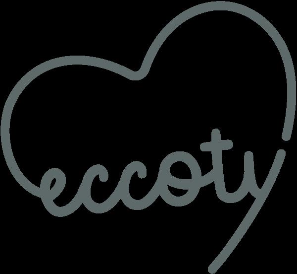 Eccoty - Fiocchi nascita Made in Italy